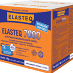 Elasteq_70002-450x300