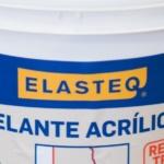Elasteq_Fábrica-32-692x300