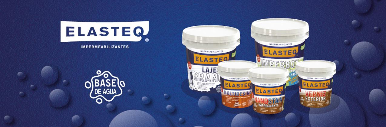 Portafolio productos Elasteq